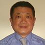 Dr Bo Liang