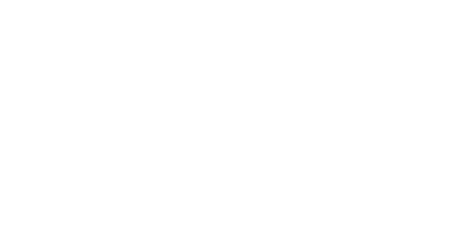 The Awards Winners Logo